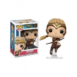 Funko Pop 227 Antiope, Wonder Woman