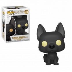 Funko Pop 73 Sirius Black as Dog, Harry Potter