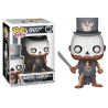 Funko Pop 691 Baron Samedi, James Bond Live And Let Die