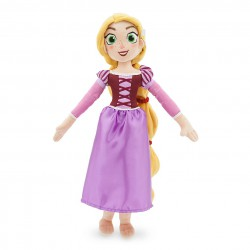 Disney Rapunzel Plush, Tangled