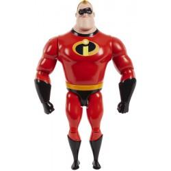 Disney Mr. Incredible Figure, The Incredibles
