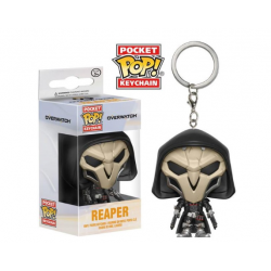 Funko Pocket Pop Reaper