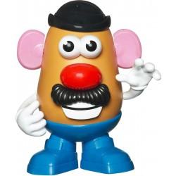 Disney Toy Story Mr. Potato Head