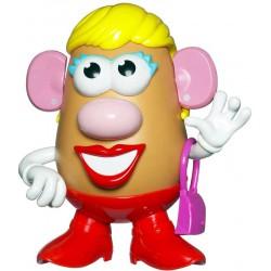 Disney Toy Story Mrs. Potato Head