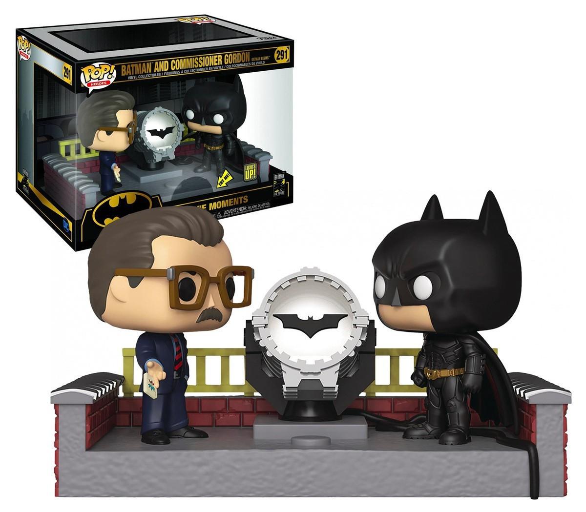 funko-pop-291-heroes-dc-comics-batman-80