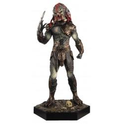 The Alien & Predator Figurine Collection Berzerker Predator (Predators) 12 cm