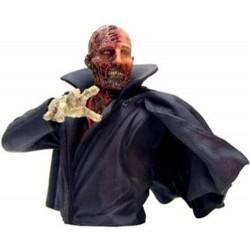 Sota Toys Darkman Bust