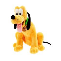 Disney Pluto XL Plush