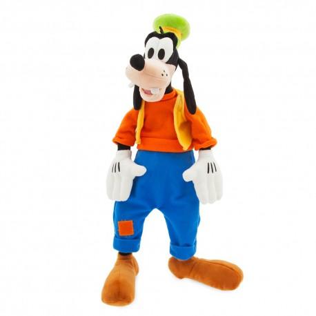 Disney Goofy XL Plush