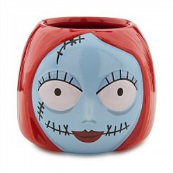 Disney Sally Mug, The Nightmare Before Christmas
