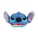 Disney Stitch Big Face Pillow