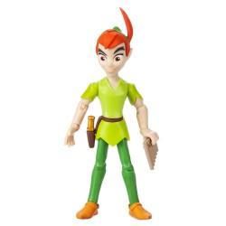 Disney Toybox Peter Pan Action Figure