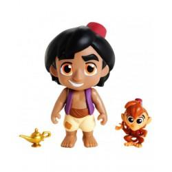 Funko - 5 Star Aladdin