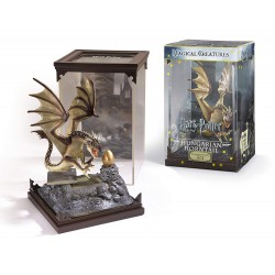 Harry Potter Magical Creature Hungarian Horntail