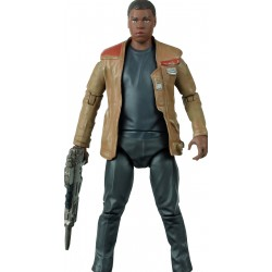 Star Wars Finn Elite Series Die Cast Figure