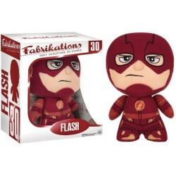 Funkt Fabrikation 30 Flash