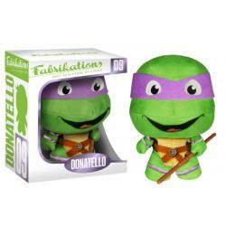 Funko Fabrikations 09 Teenage Mutant Ninja Turtles Donatello