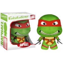 Funko Fabrikations 10 Teenage Mutant Ninja Turtles Raphael