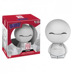 Dorbz Disney Big Hero 6 Baymax