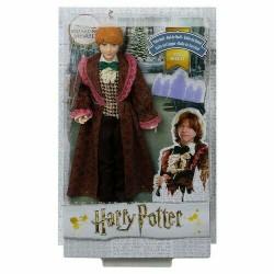 Harry Potter Yule Ball Ron Weasley Doll