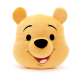 Disney Winnie The Pooh Big Face Pillow