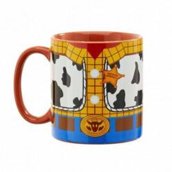 Toy Story 4 Mug Woody