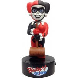 DC Comics Classic Harley Quinn Body Knocker