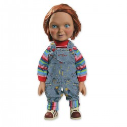 Child's Play: Talking Good Guys Chucky