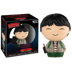 Dorbz 388 Stranger Things: Mike