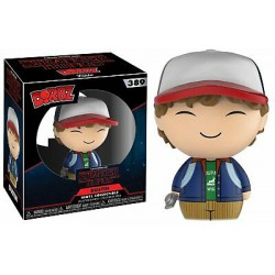 Dorbz 389 Stranger Things: Dustin