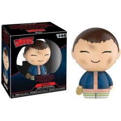 Dorbz 386 Stranger Things: Eleven