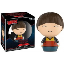 Dorbz 387 Stranger Things: Will