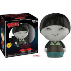 Dorbz 387 Stranger Things: Will (Chase)