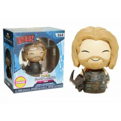 Dorbz Thor Ragnarok :Thor (Chase)