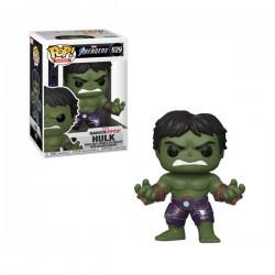 Funko Pop 629 Hulk, Avengers