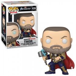 Funko Pop 628 Thor, Avengers
