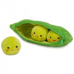 Disney Peas-in-a-Pod Plush, Toy Story