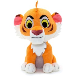 Disney Jungle Book Shere Khan Plush
