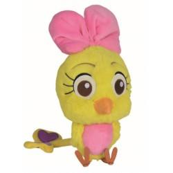 Disney Minnie Mouse Happy Helpers Pluche Cuckoo Loca 25cm