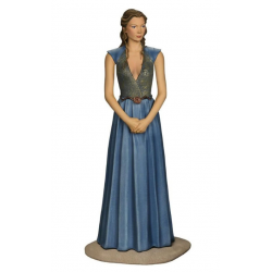 Game of Thrones PVC Statue Margaery Tyrell