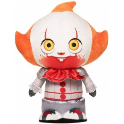Funko Supercute Plushies IT Pennywise 2017 22cm