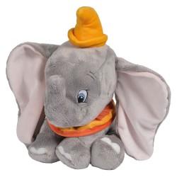 Disney Dumbo Knuffel 35cm