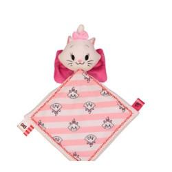 Disney Marie Baby Knuffeldoekje, De Aristokatten
