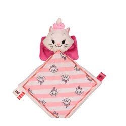 Disney Marie Head Comforter, The Aristocats