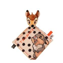 Disney Bambi Baby Knuffeldoekje
