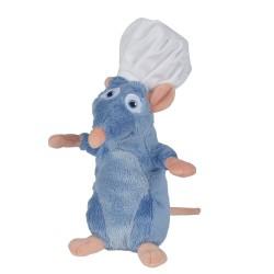 Disney Remy Knuffel, Ratatouille
