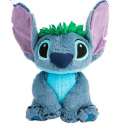 Disney Stitch Hawaiian Knuffel, Lilo & Stitch