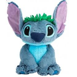 Disney Stitch Hawaiian Plush, Lilo & Stitch