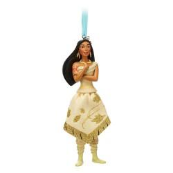 Disney Pocahontas Ornament