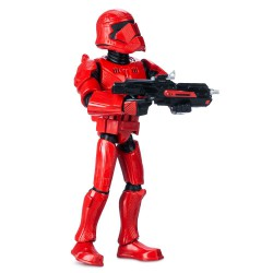 Disney Star Wars Toybox Sith Trooper Action Figure